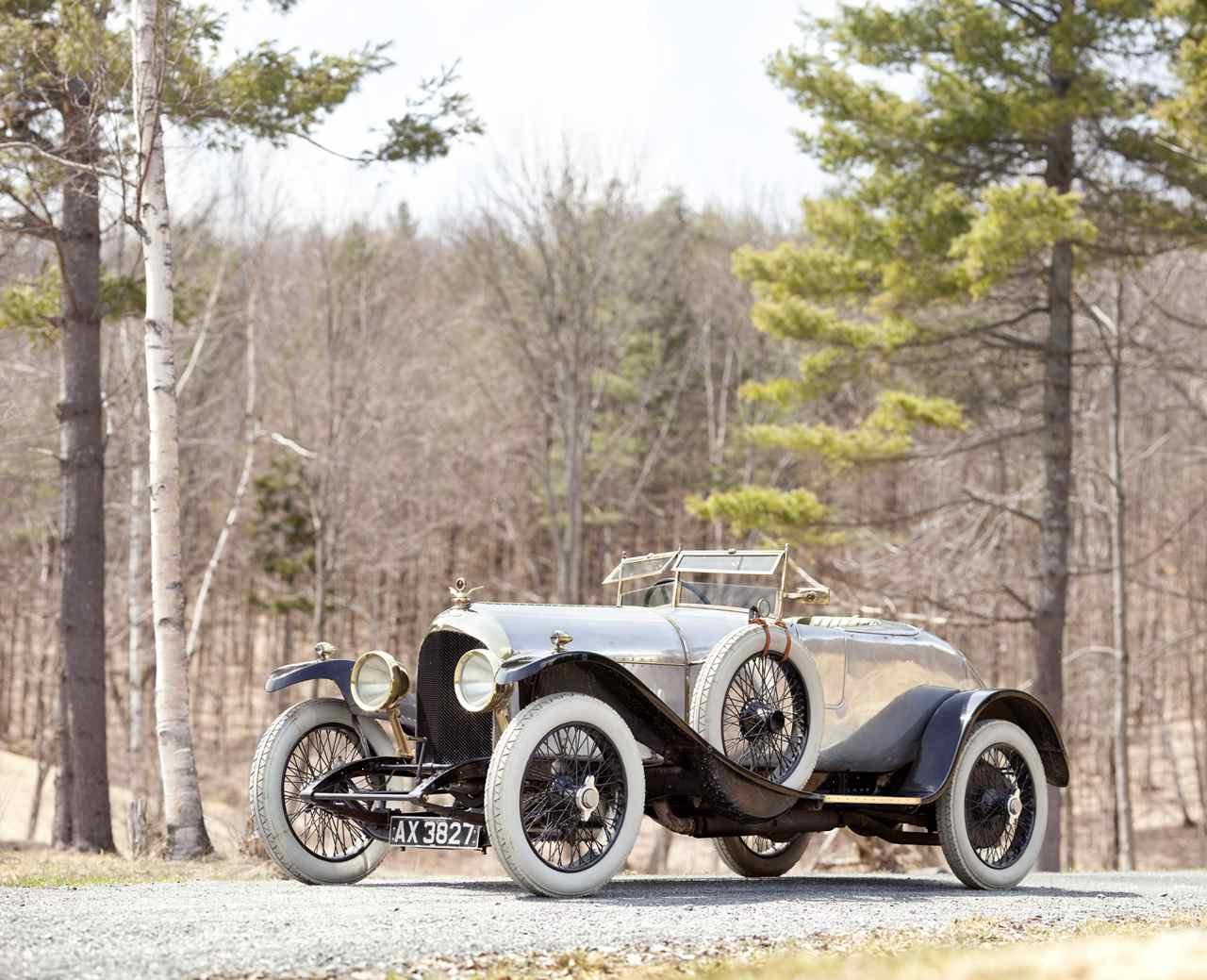 1921_Bentley_3_litres – 6094