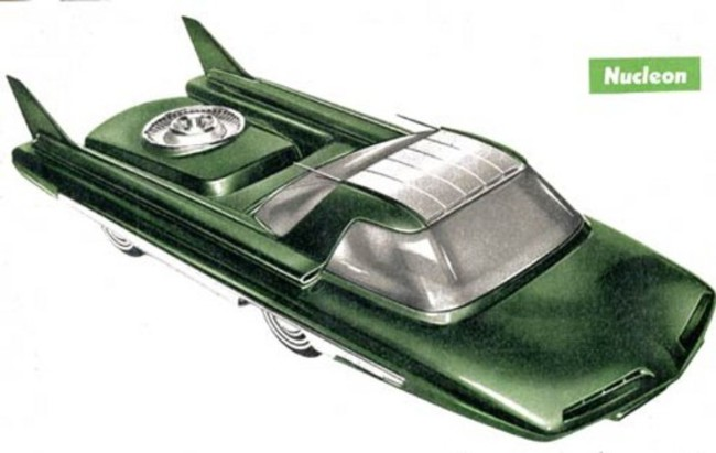 1958_ford_nucleon_4