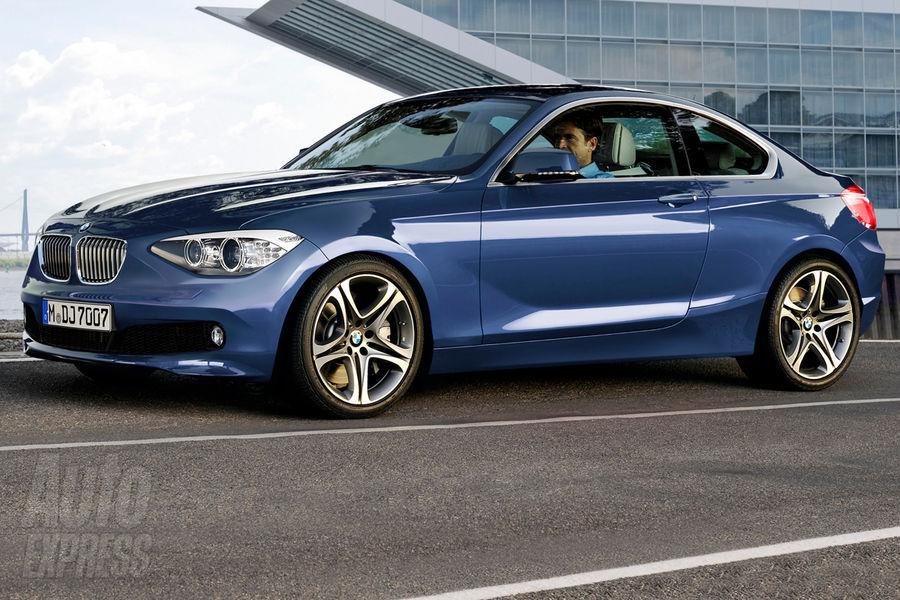 BMW_Serie2