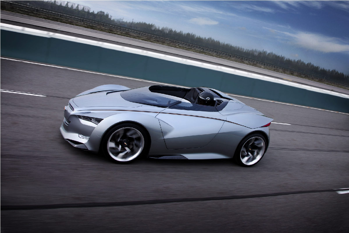 Chevrolet_Miray_Roadster_Concept_01