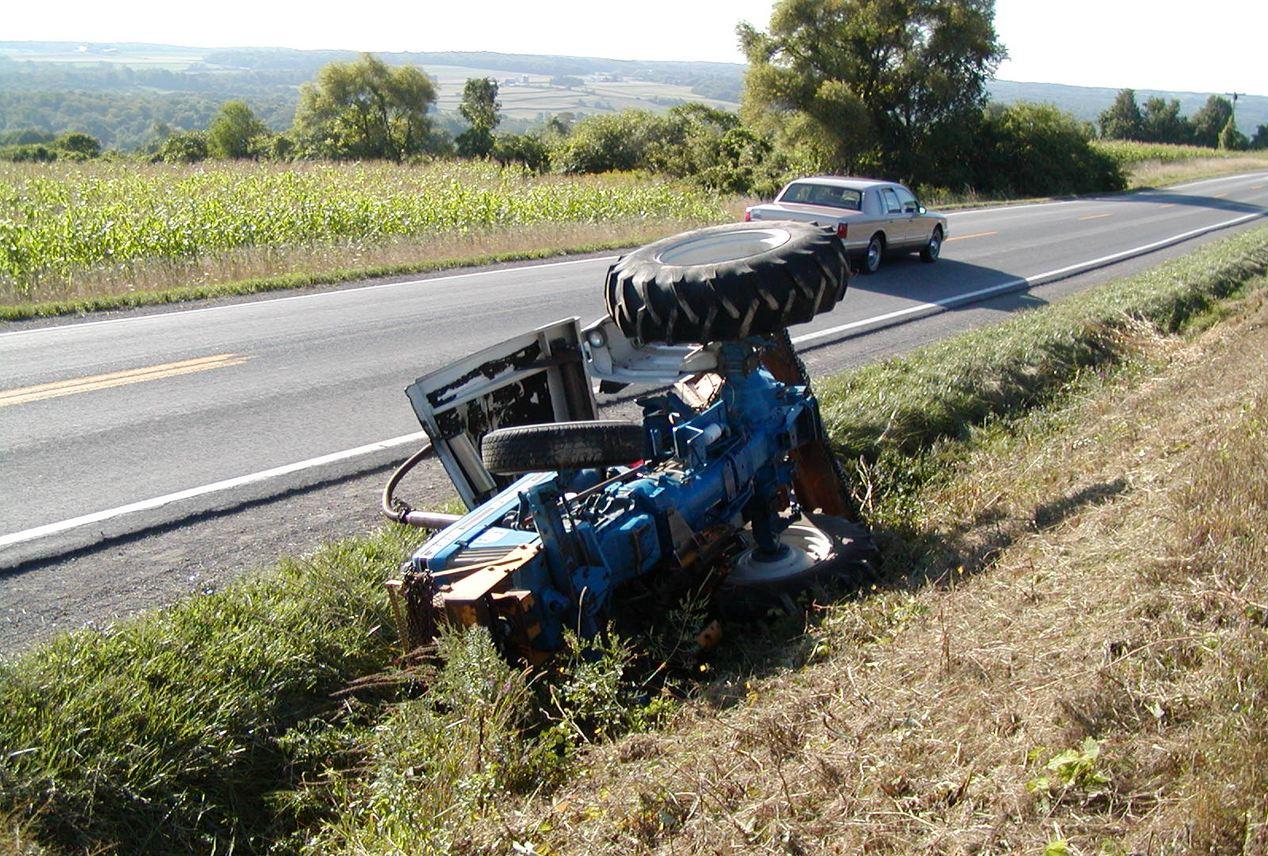 accidente_tractor