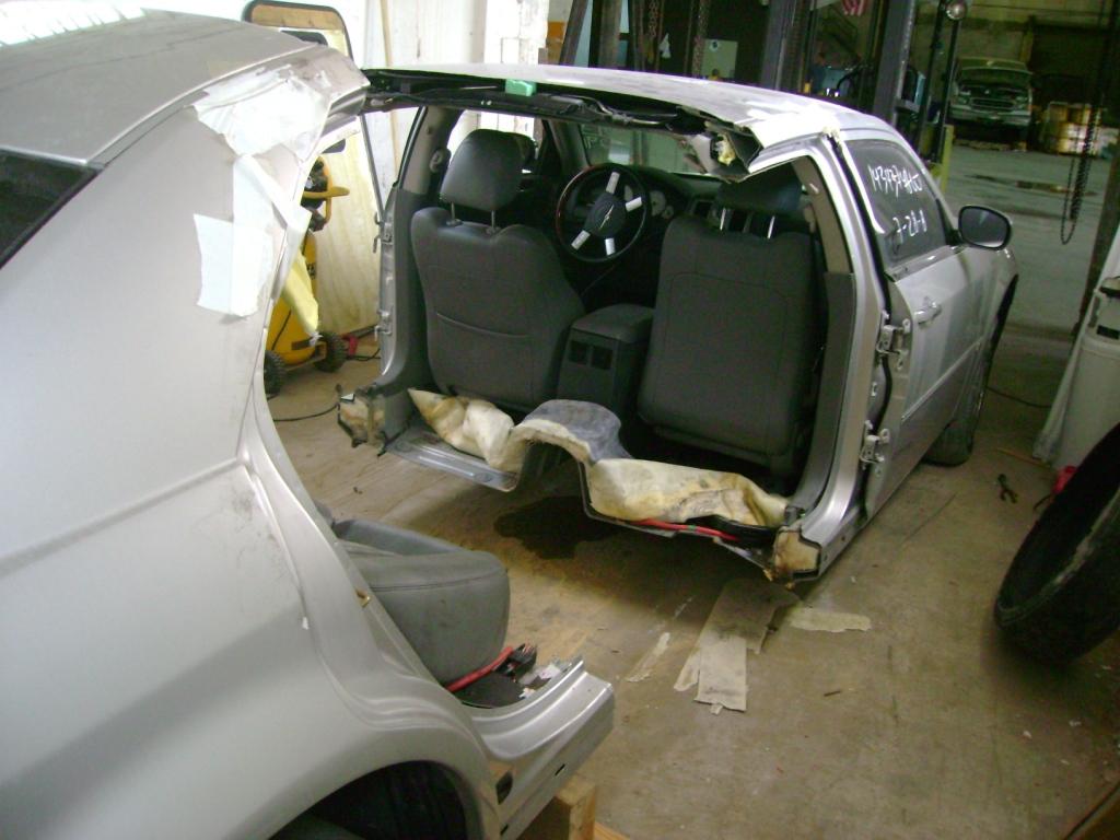 coche_cortado_ucrania_4