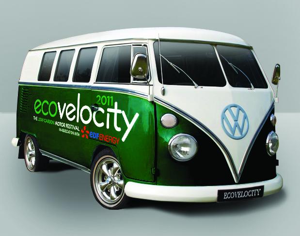 Con la tecnología más avanzada, hasta los coches más antiguos