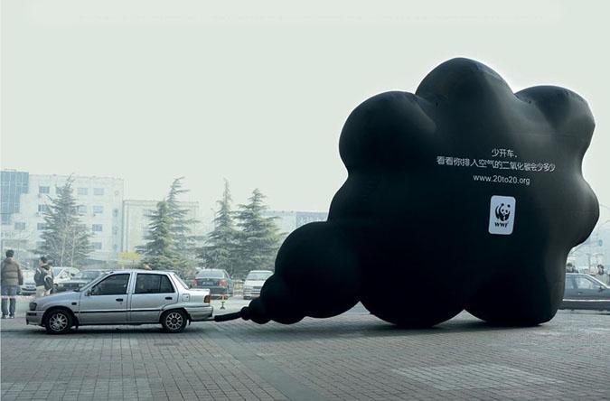 marketing_con_coches_15