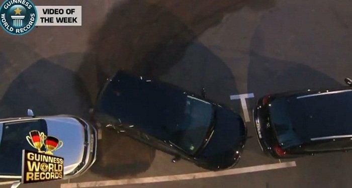 record_mundo_aparcamiento