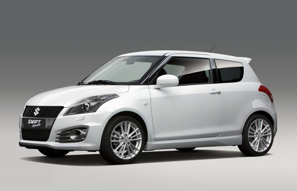 suzuki_swift_sport