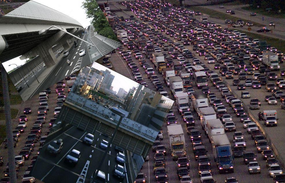 trafico_coches_mundo