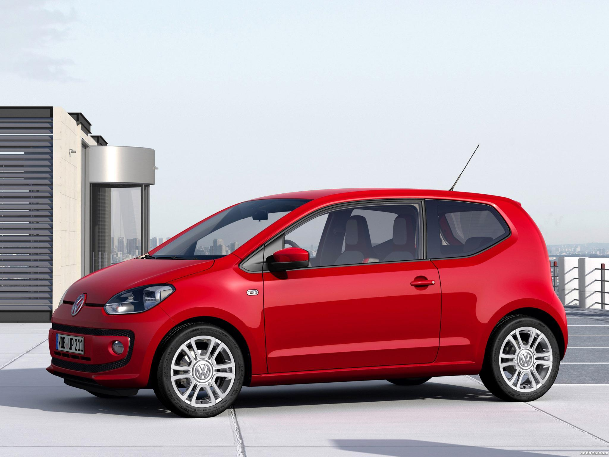 volkswagen_up-2011_r3