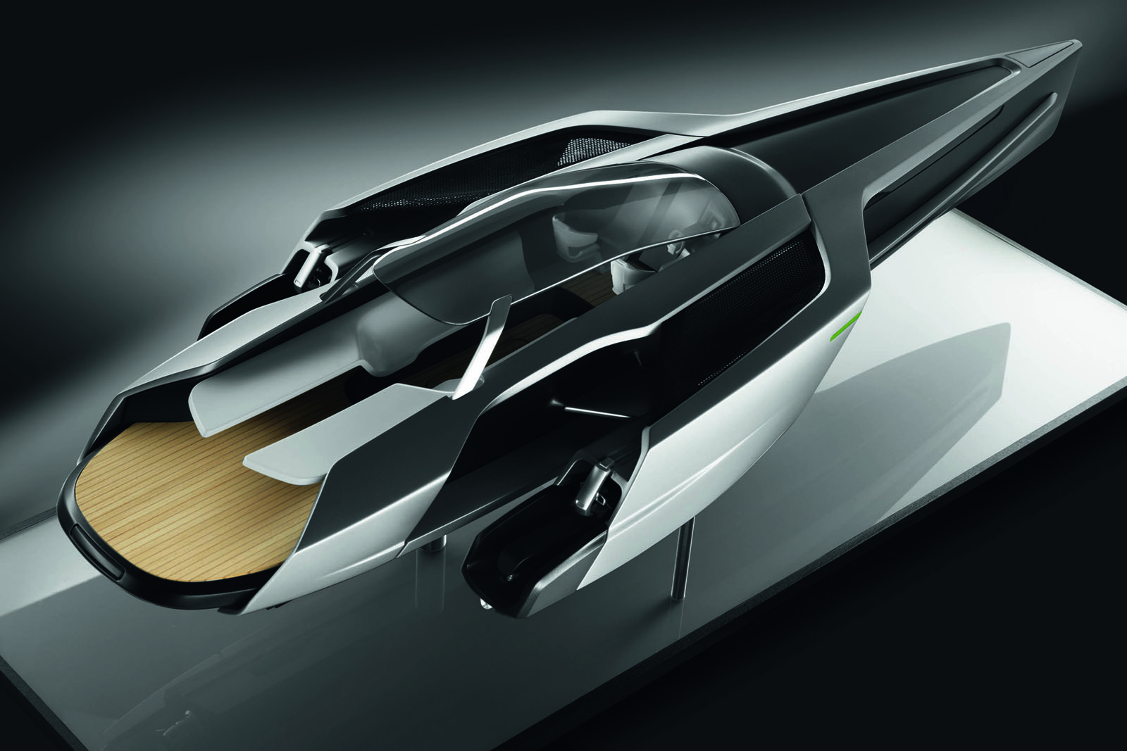 Audi-Trimaran-Yacht-2
