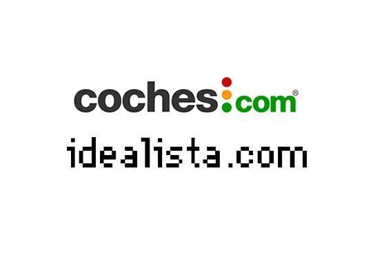 Idealsita_coches.com_