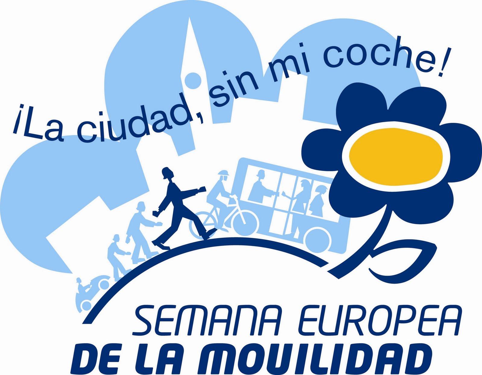 Logo SEMS