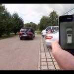 aparcar_iphone