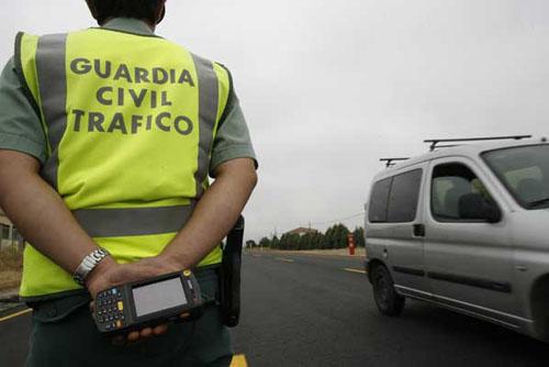 guardia_civil_trafico2