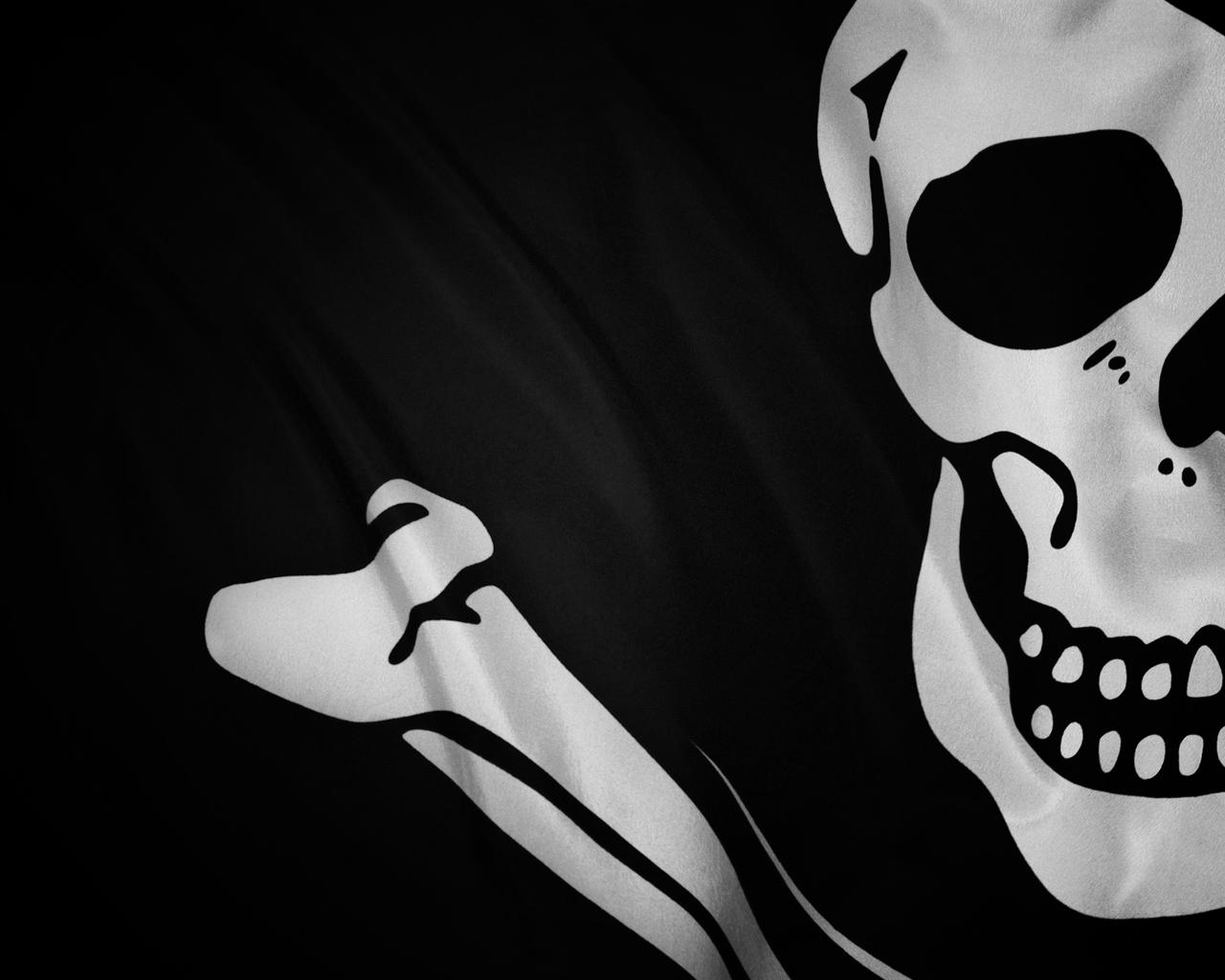 producto_pirata