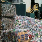 reciclaje_plastico