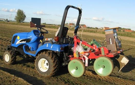 tractor_autonomo_4