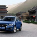 Audi-Q5-traccion-delantera-3M
