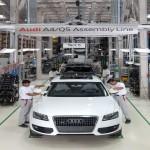 Audi-Q5-traccion-delantera-4M