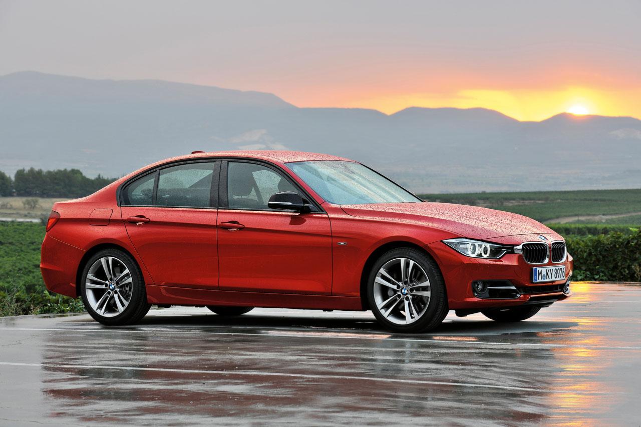 Nuevo-BMW-Serie-3-berlina-57