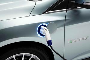 ¿Será el Sistema Combinado de Carga la solución a los problemas de los vehículos eléctricos?