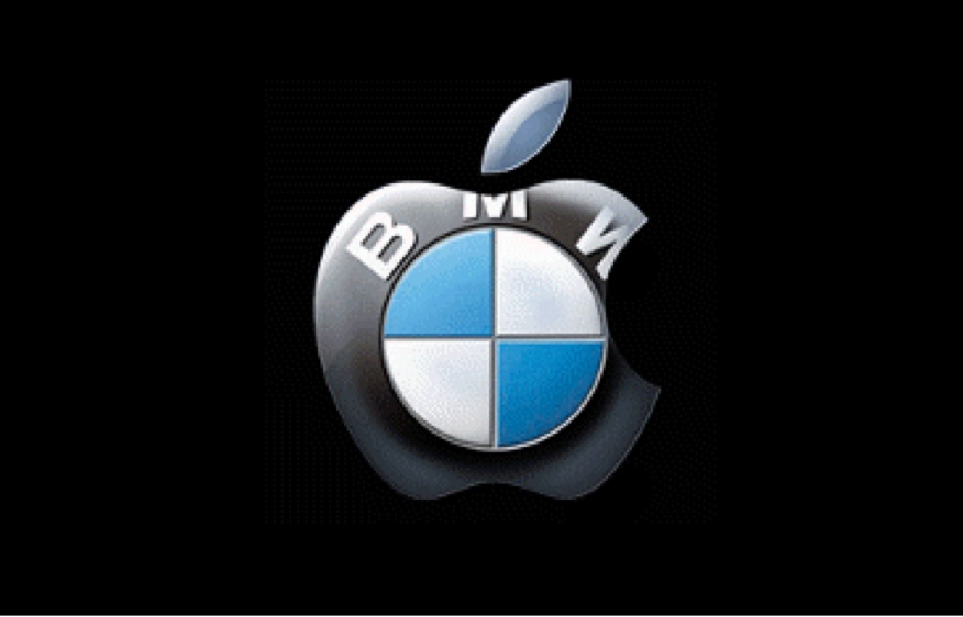 apple_BMW_logo