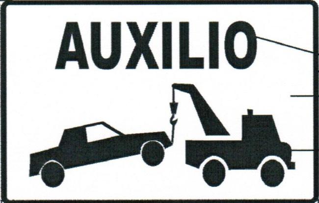 auxilio_grua