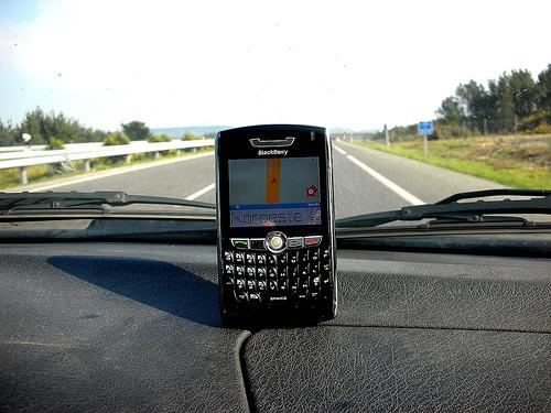 blackberry_coche