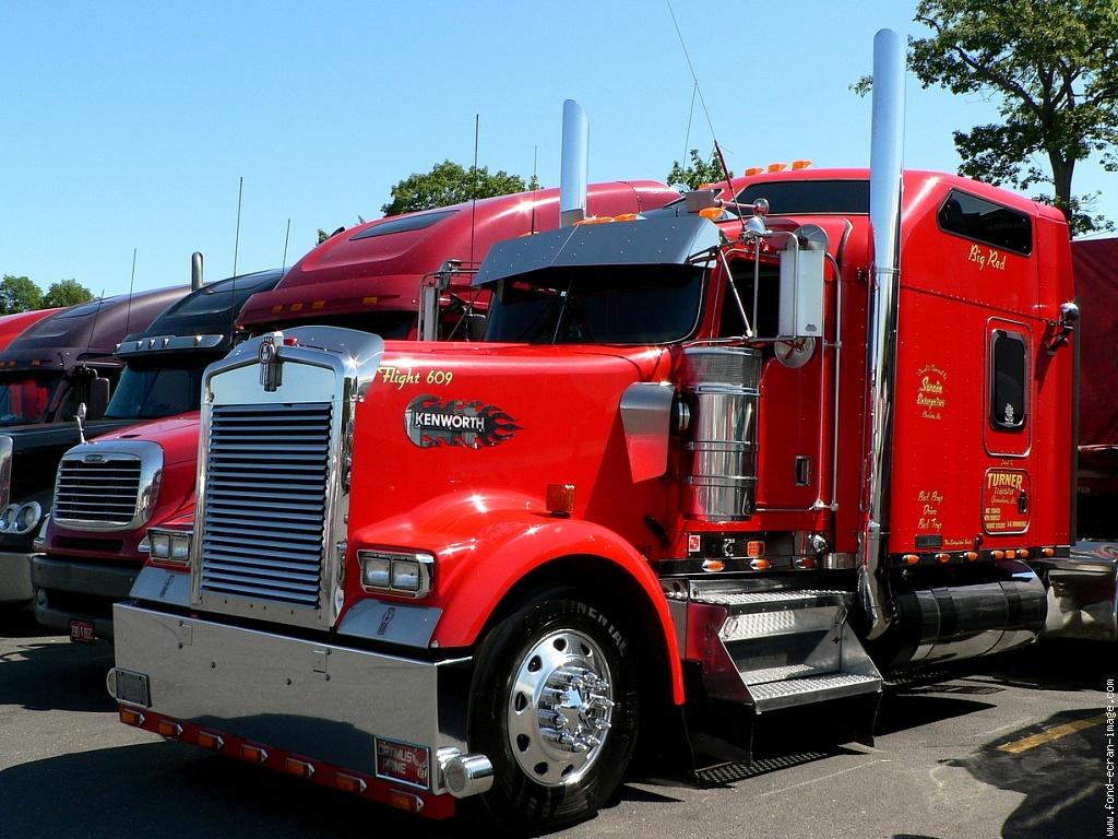 Camiones En Ecuador Usados Autos Weblog Autos Post