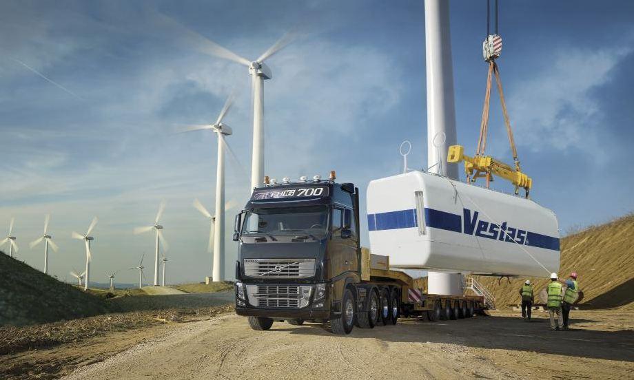camiones_grandes