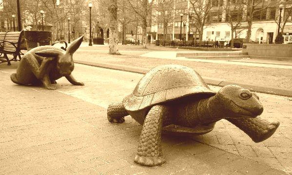 tortuga-vs-liebre
