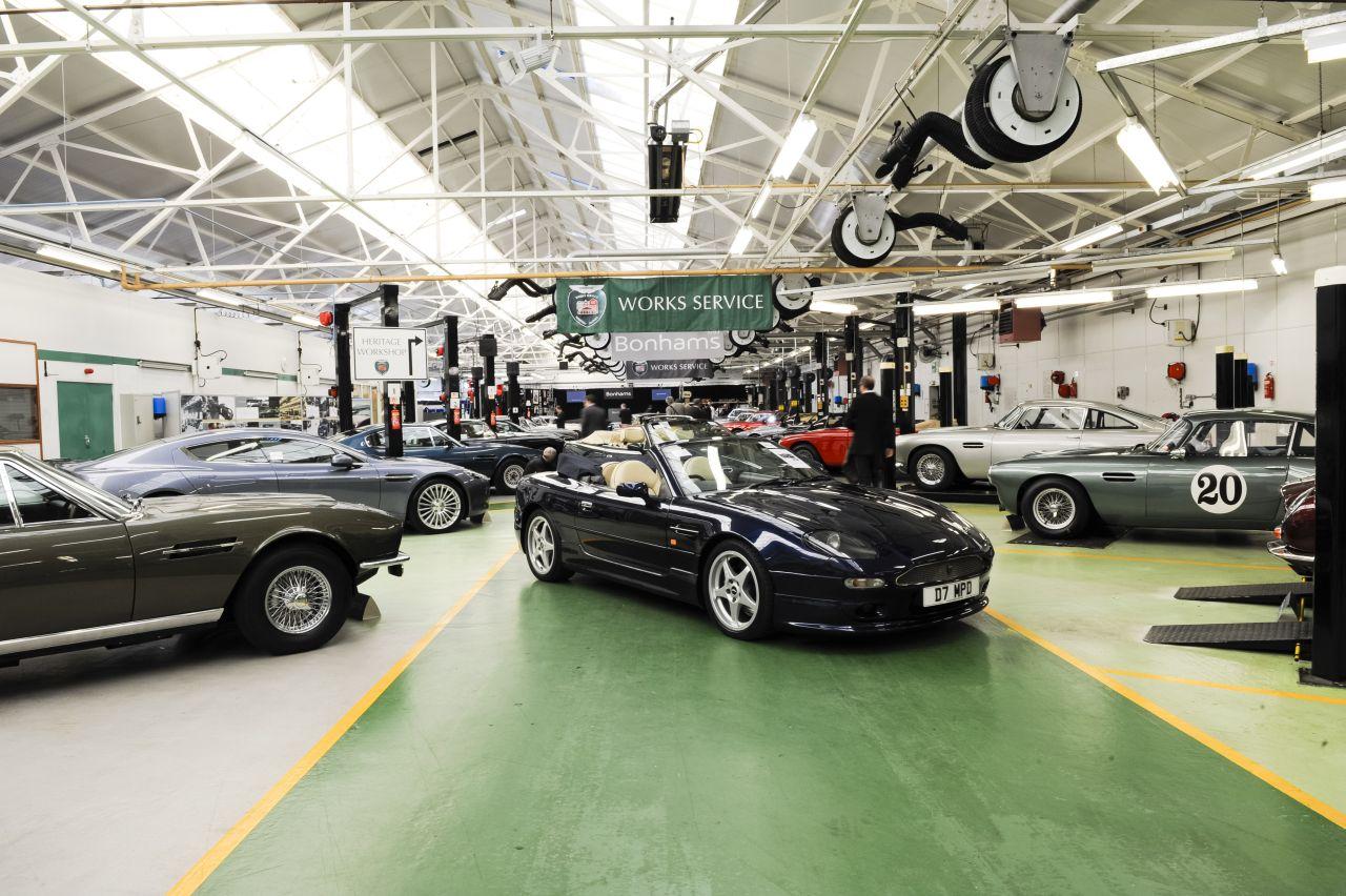 ventas-coches-julio-omgan-2011-1