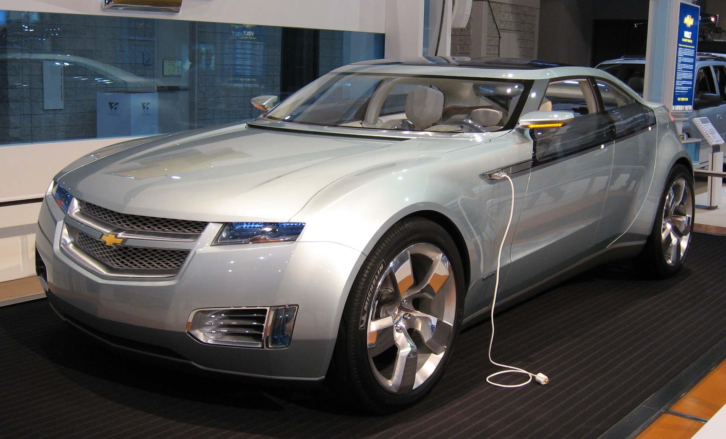 Chevrolet-Volt-DC