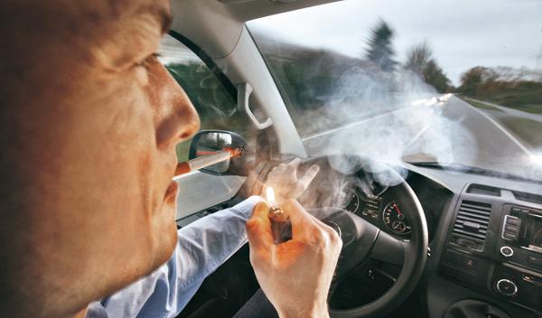 Distracciones_fumar