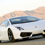 Lamborghini-Gallardo-LP560-4-has-a-six-month-waiting-list_23637_2