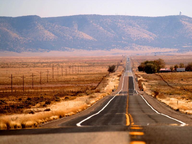 carretera-larga