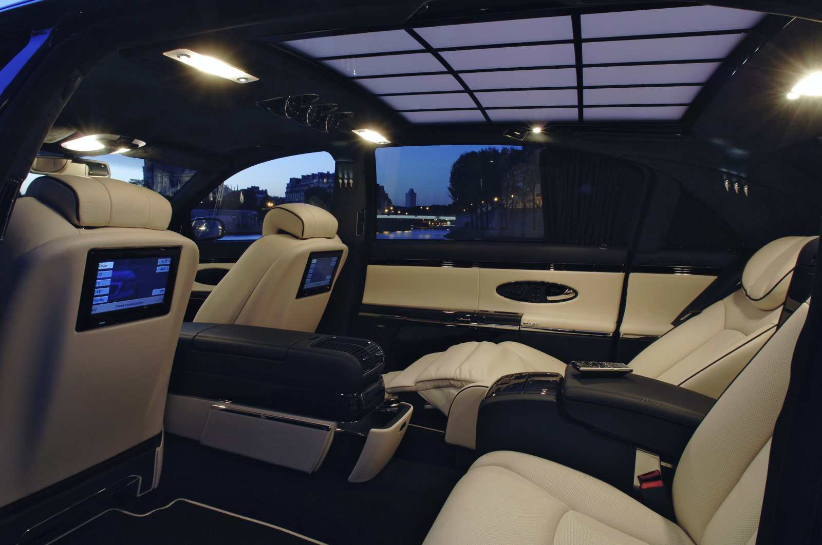 fraude fiscal en coches de lujo. Black Bedroom Furniture Sets. Home Design Ideas