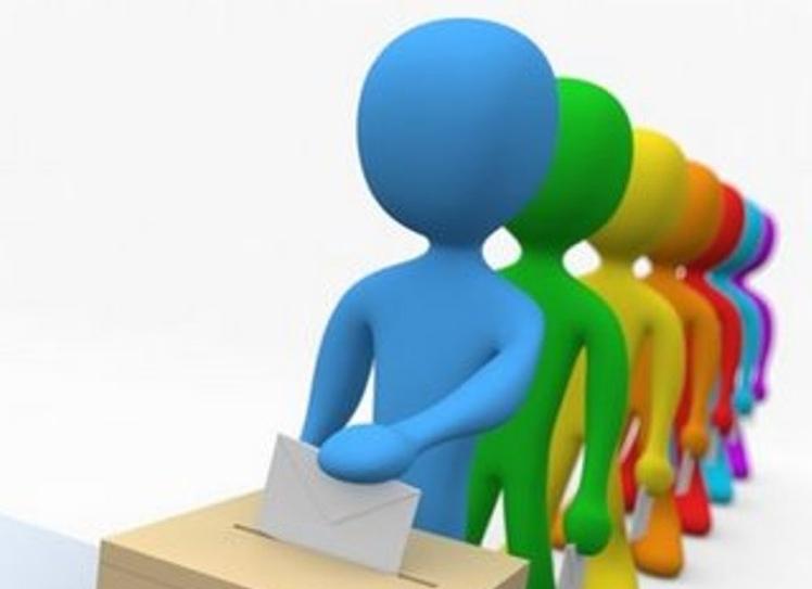 elecciones_generales