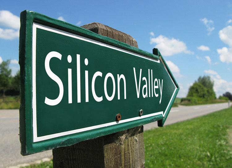 silicon_valley_señal