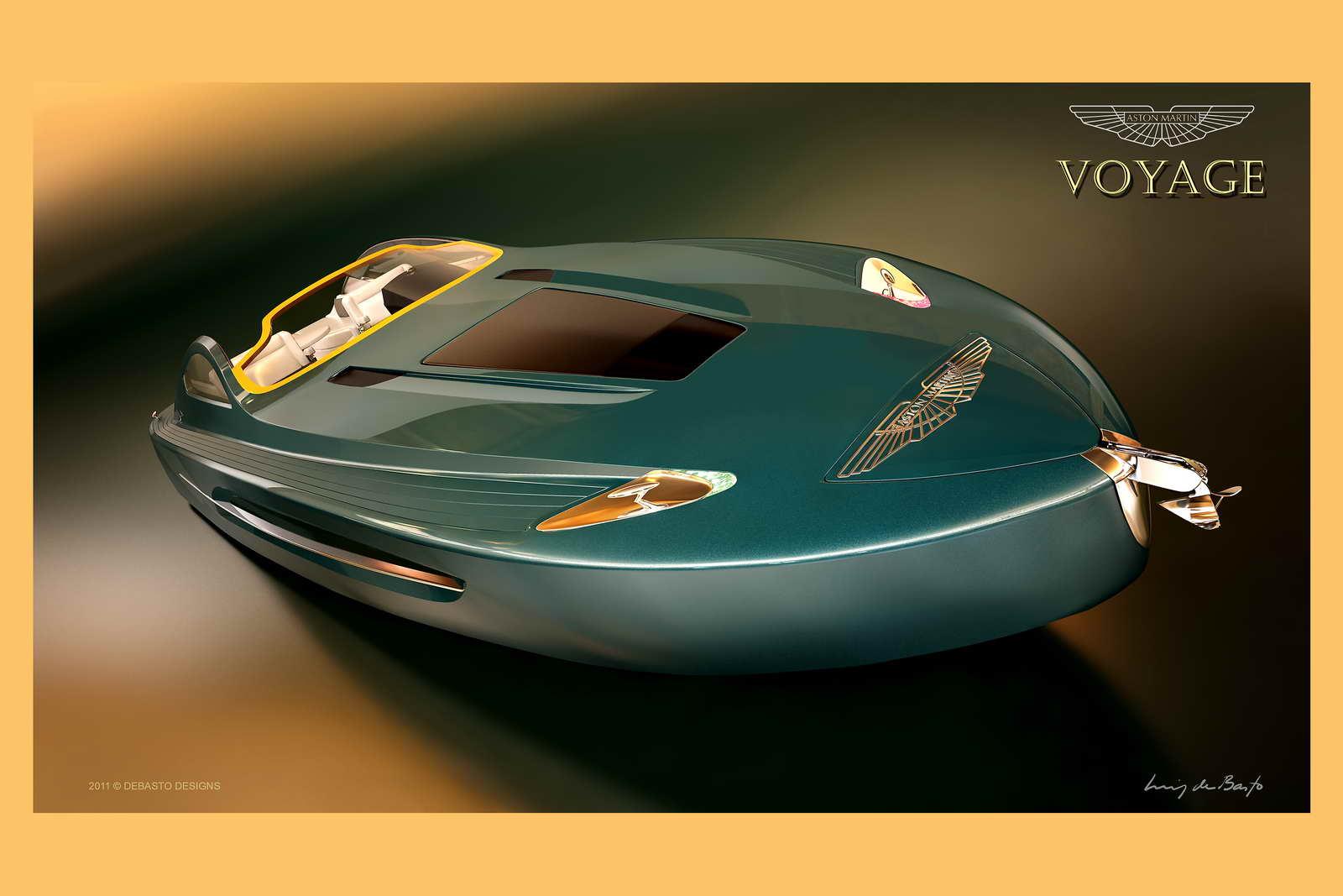 Aston_Martin_Voyage_55_01