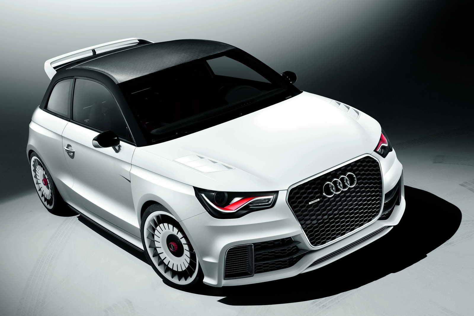 Audi_A1_clubsport_quattro_06