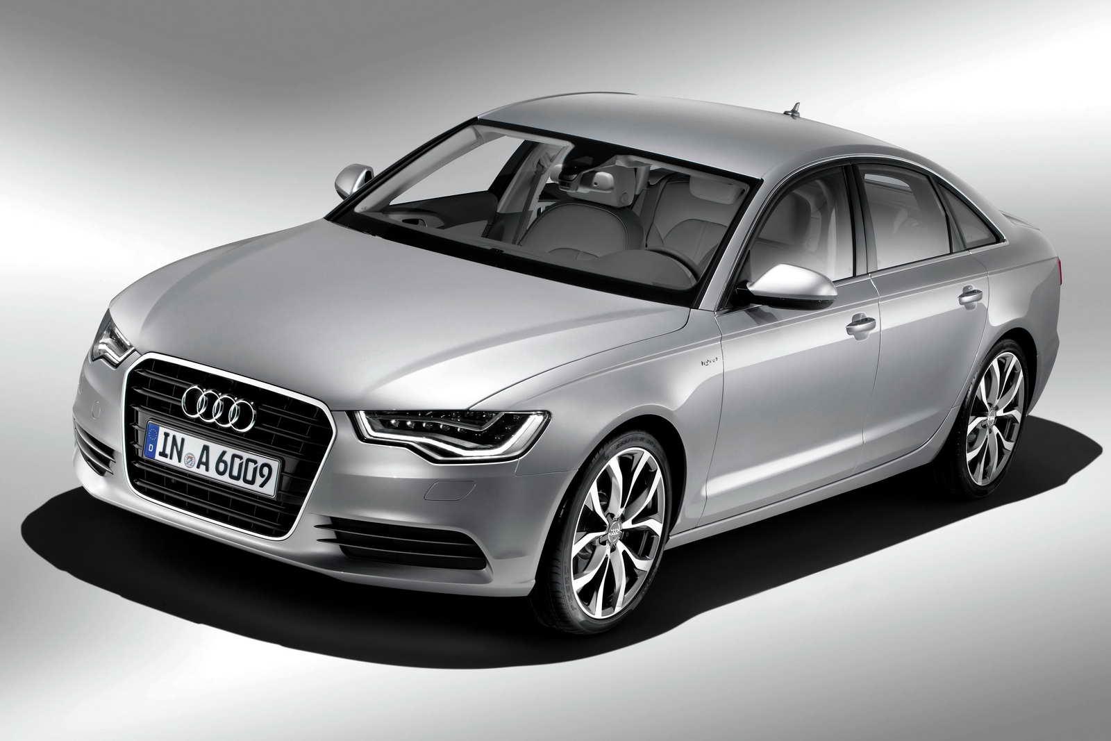 Audi_A6_Hybrid_01
