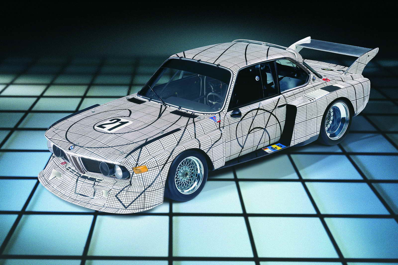 BMW_Art_Collection_04