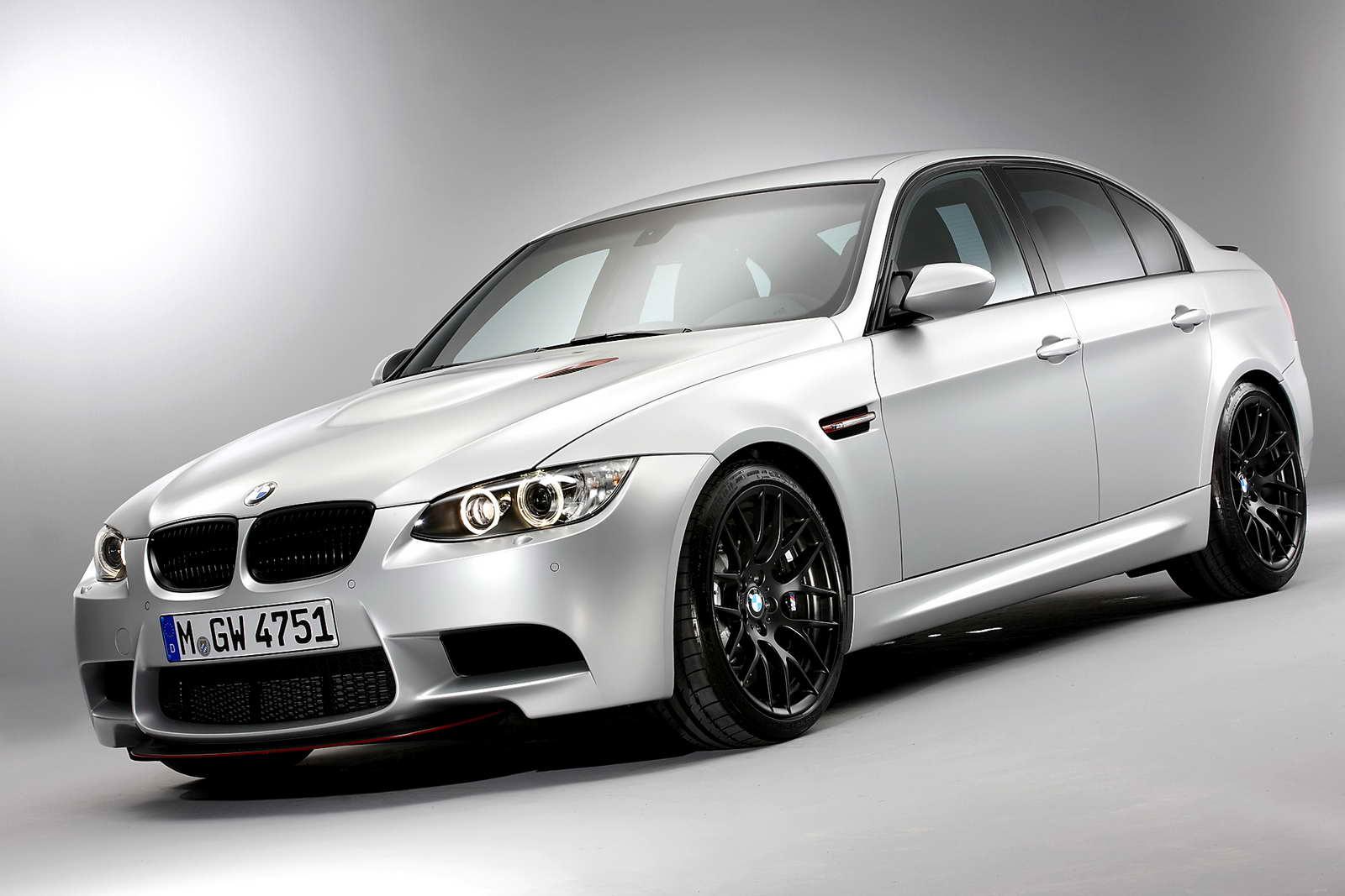 BMW_M3_CRT_01
