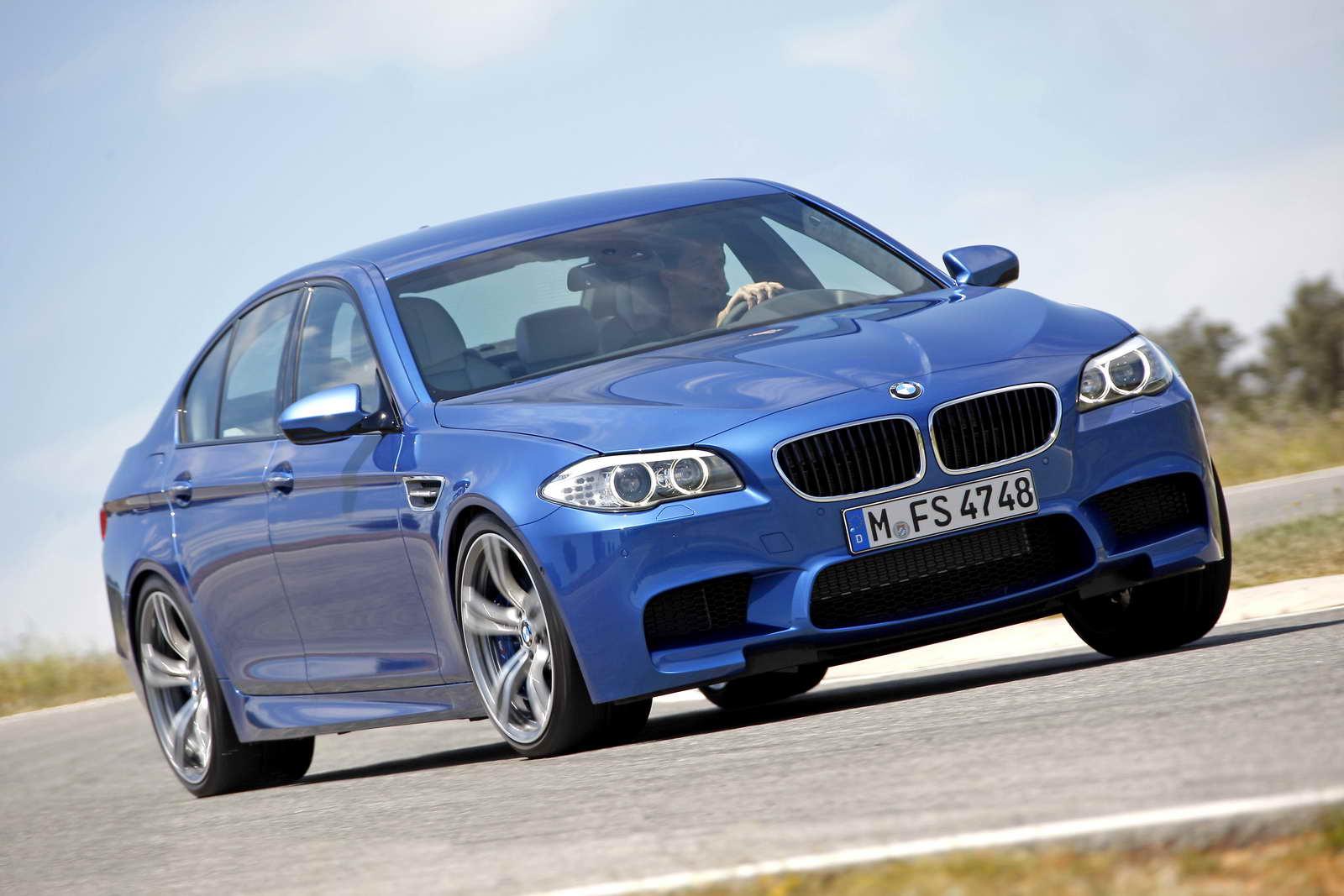 BMW_M5_15