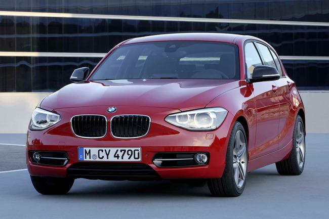BMW_Serie_1_04