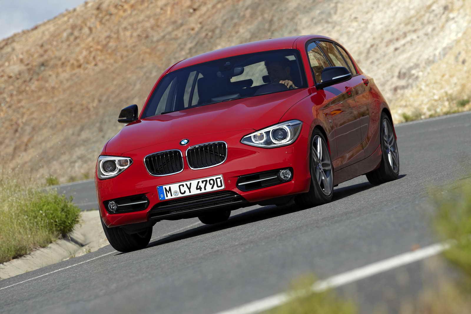 BMW_Serie_1_19