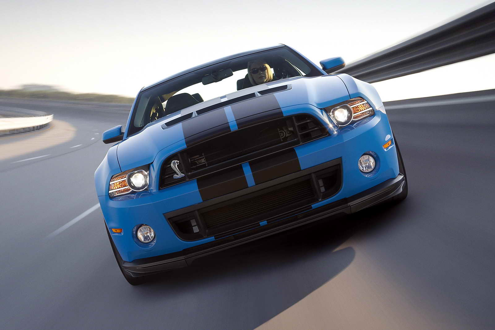 Ford_Shelby_GT500_05