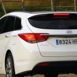 Hyundai i 40 CW 4