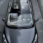 Hyundai i 40 CW 8