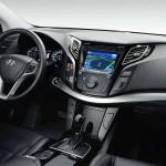 Hyundai i40 CW 10